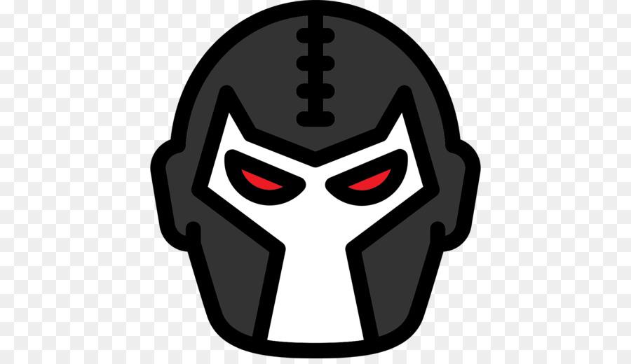 Batman Superhero Bane Comics Villain Batman Png Download 512512