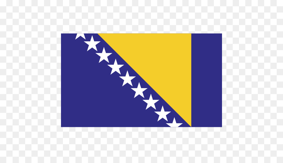 the origin of the current bosnian flag Columbia, ecuador and venezuela's flags all have a similar color layout, containing yellow, blue and red horizontal stripes the yellow stripe occupies 1/2 of ecuador and columbia's flags, while each color on venezuela's flag takes up only 1/3 each.