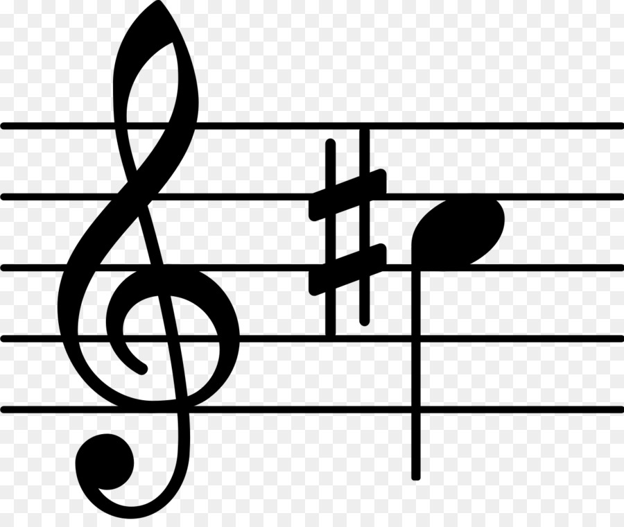 Chord Musical Note Musical Notation Musical Note Png Download