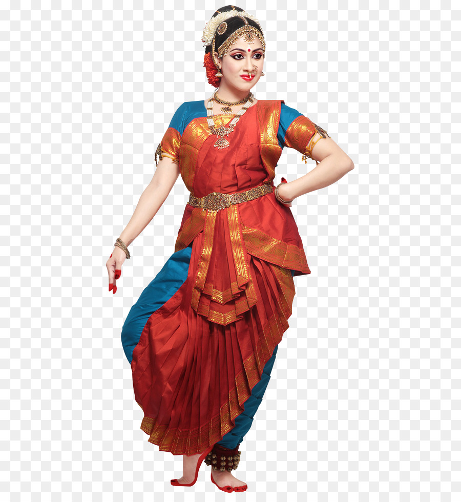 cb24c5bf3 Indian Classical Dance, Dance, Dance In India, Clown, Costume Design PNG