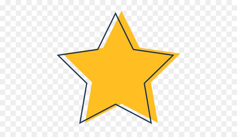 berlatih mewarnai gambar  gambar bintang untuk mewarnai