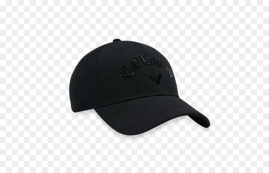 Baseball cap Mercedes-Benz Hat Flat cap - baseball cap png download -  800 571 - Free Transparent Baseball Cap png Download. d09873c94180