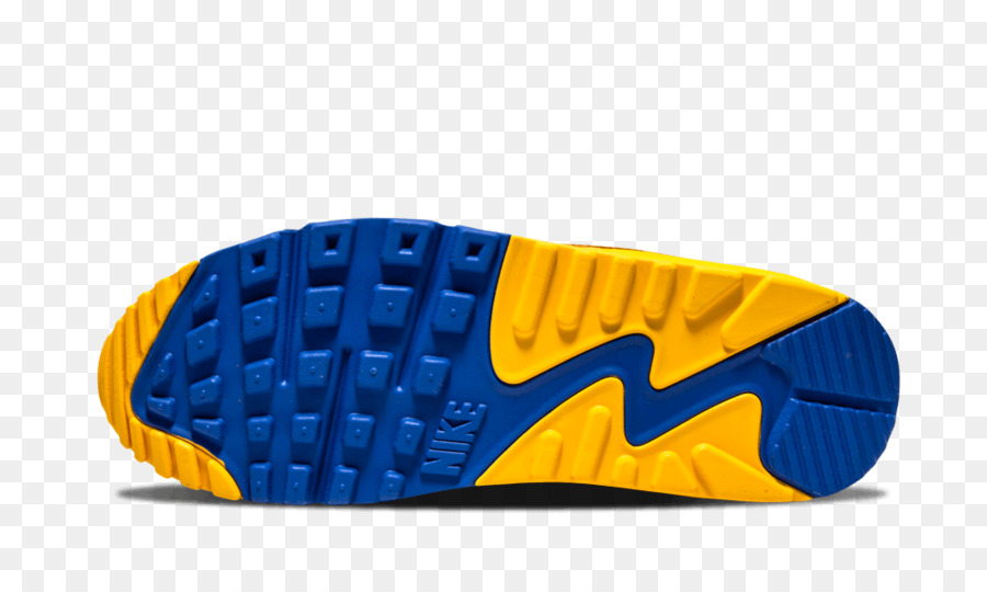 Nike Swoosh png download 1000*600 Free Transparent