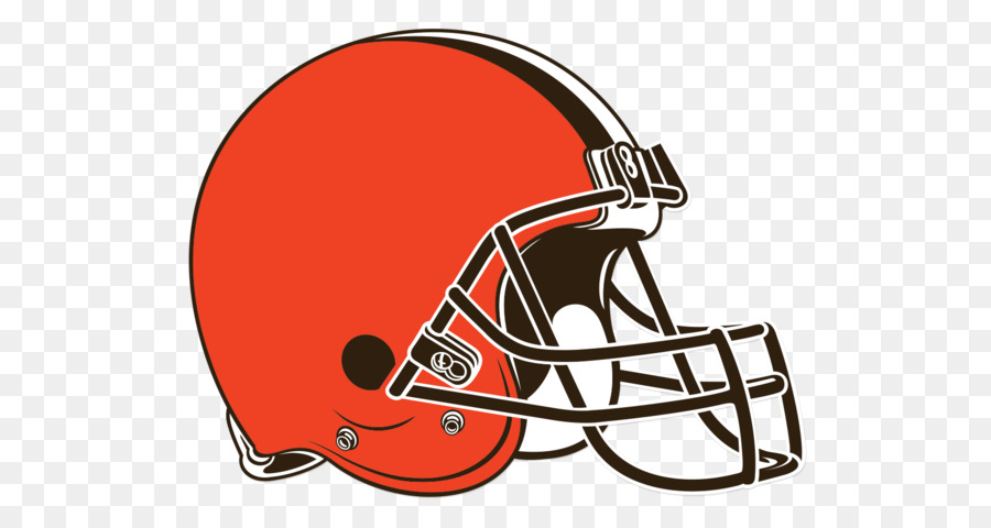 The latest Tweets from Cleveland Browns Browns Why John Dorsey believes Browns have one of the NFLs most attractive coaching opportunities  httpst