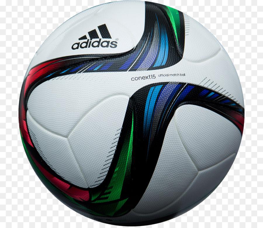 free shipping 4a932 79754 adidas football 2014