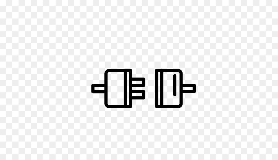 Computer-Icons AC macht-Stecker und Steckdosen Elektro-connector ...