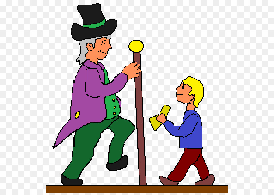 charlie and the chocolate factory charlie bucket willy wonka rh kisspng com willy wonka jr clip art willy wonka clip art pics