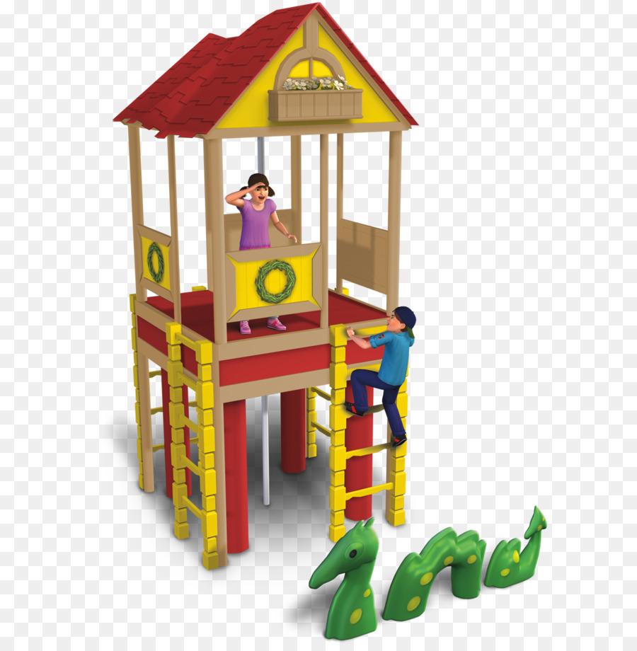 Playground Cartoon png download - 1190*1214 - Free