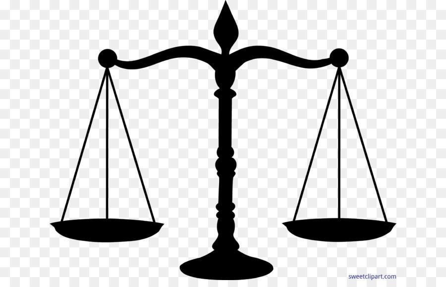 lady justice symbol measuring scales criminal justice symbol png rh kisspng com scale of justice logo editable scales of justice vector logo