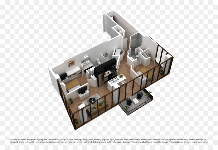 8th+Hope 3D floor plan House Apartment - house png download - 1300 on coolest house floor plans, modern house floor plans, fish house floor plans, single floor house plans, small house plans, beach house floor plans, round house floor plans, contemporary house plans, row house floor plans, apartment floor plans, 5 bedroom house floor plans, country house plans, carriage house floor plans, cob house floor plans, mediterranean house plans, 4 bedroom house floor plans, loft house floor plans, shotgun house floor plans,