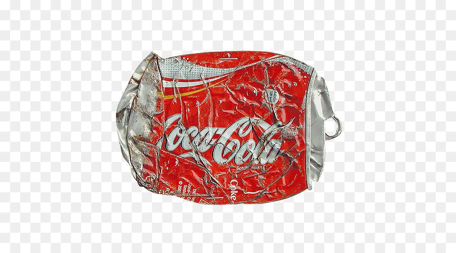 810ce24b64d6 Кока-Кола Бутылки - coca-cola png скачать - 500*500 - Свободный ...