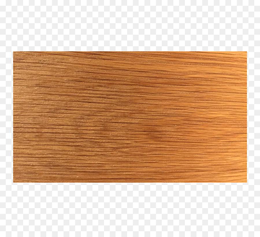 Holz Bodenbeläge Laminat Bodenbeläge Holz Fleck   Holz