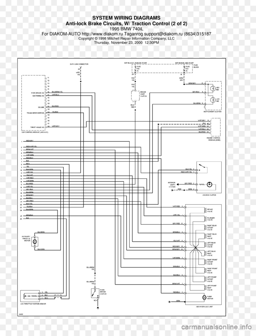 Understanding Bmw Wiring Diagrams on understanding transformer diagrams, understanding ladder diagrams, pinout diagrams, understanding schematic diagrams, understanding circuits diagrams, understanding foundation diagrams, electronic circuit diagrams, understanding electrical diagrams, understanding engineering drawings,