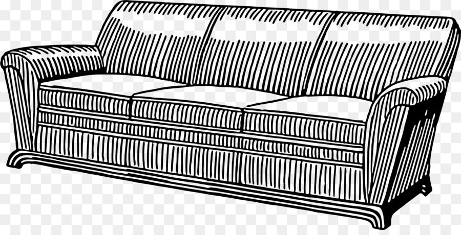 Stupendous Davenport Table Couch Sofa Bed Furniture Table Pabps2019 Chair Design Images Pabps2019Com
