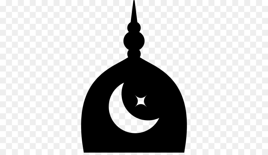 Medina Computer Icons Islam Symbol Download Islam Png Download