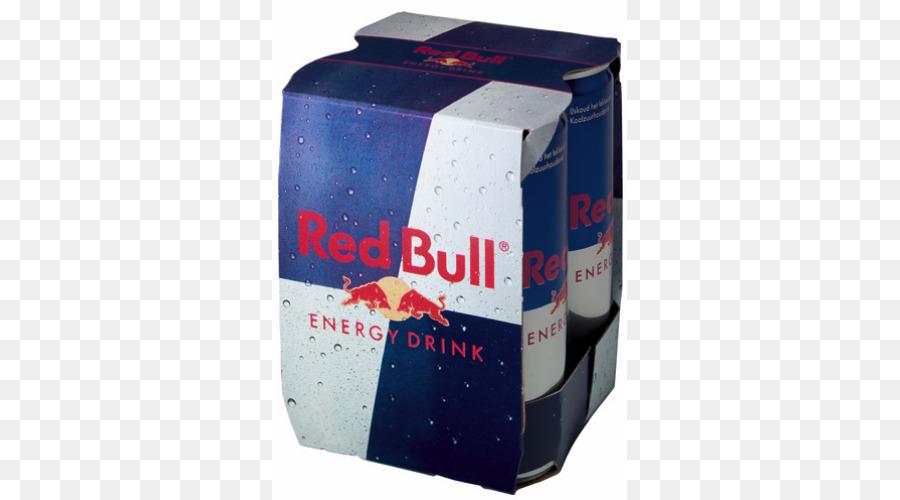 O Red Bull Sports   Bebidas Energéticas 87621f7a5f7