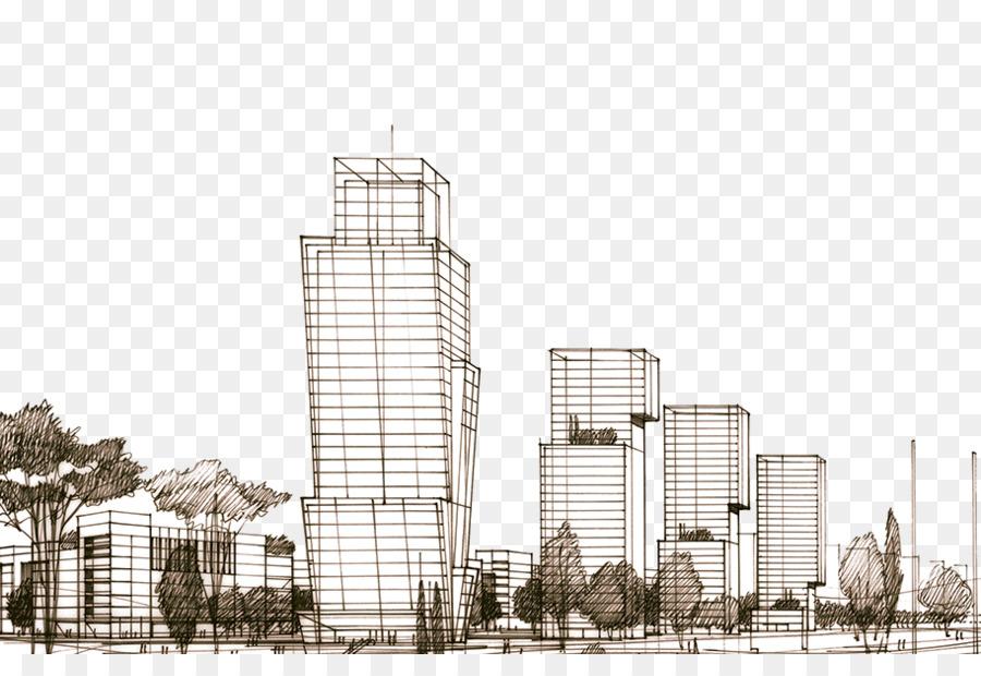 46+ Gambar Desain Grafis Atau Arsitektur Terbaik Unduh Gratis
