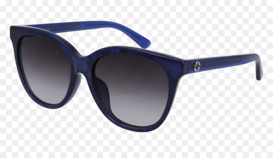 205d42f436 Gucci GG0010S Sunglasses Fashion Eyewear - Sunglasses png download ...