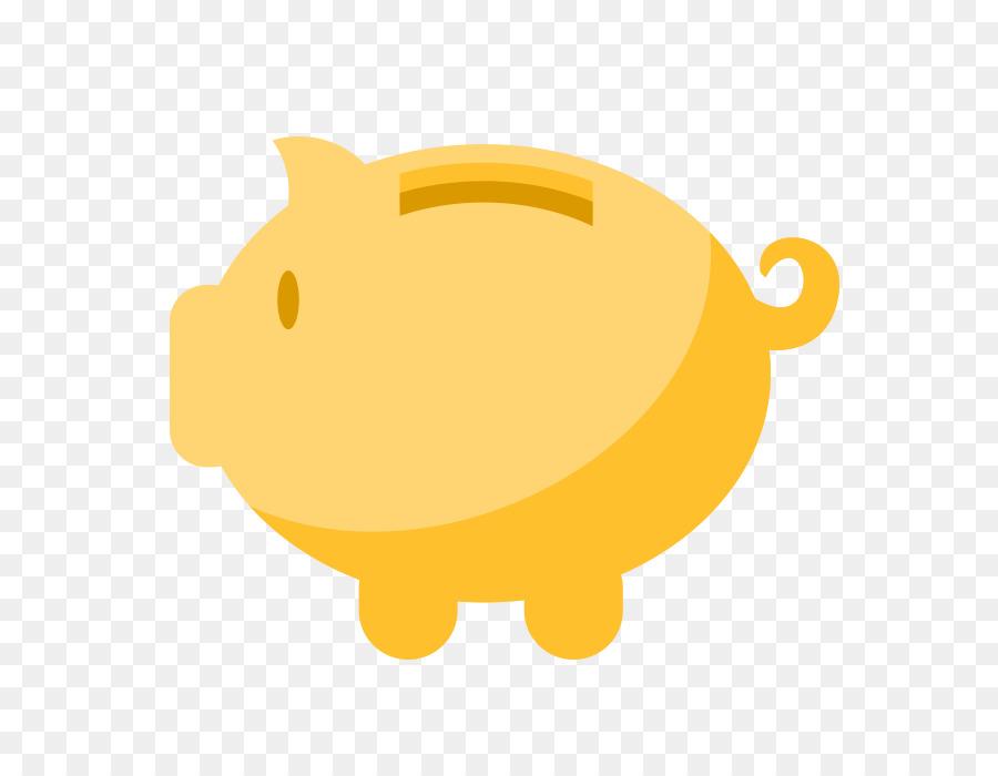 Piggy Bank png download - 666*682 - Free Transparent Bank