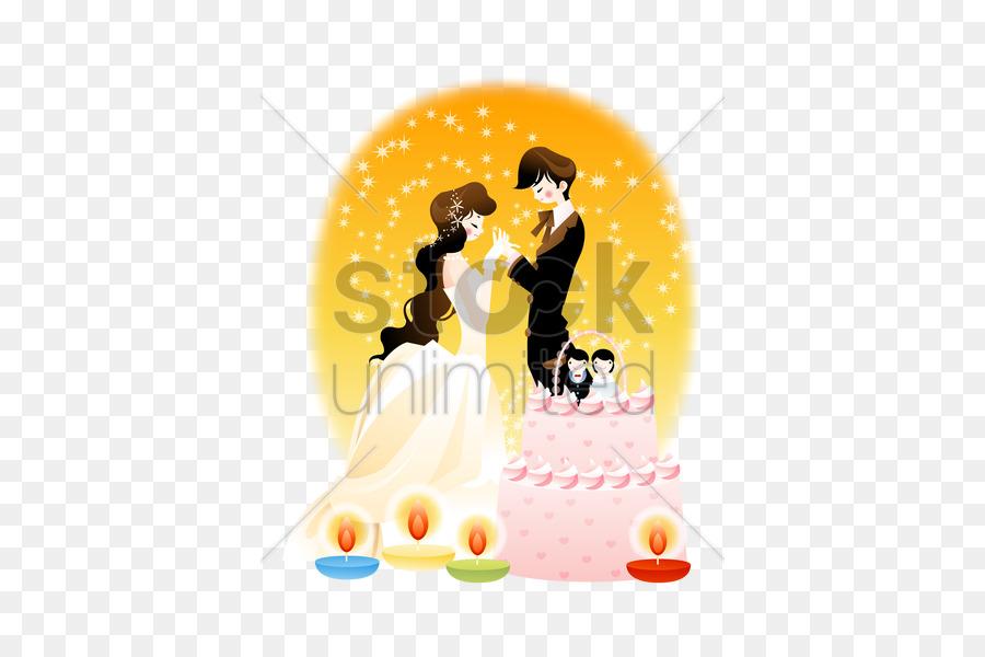 Hochzeit Einladung Clipart Hochzeit Png Herunterladen 424 600