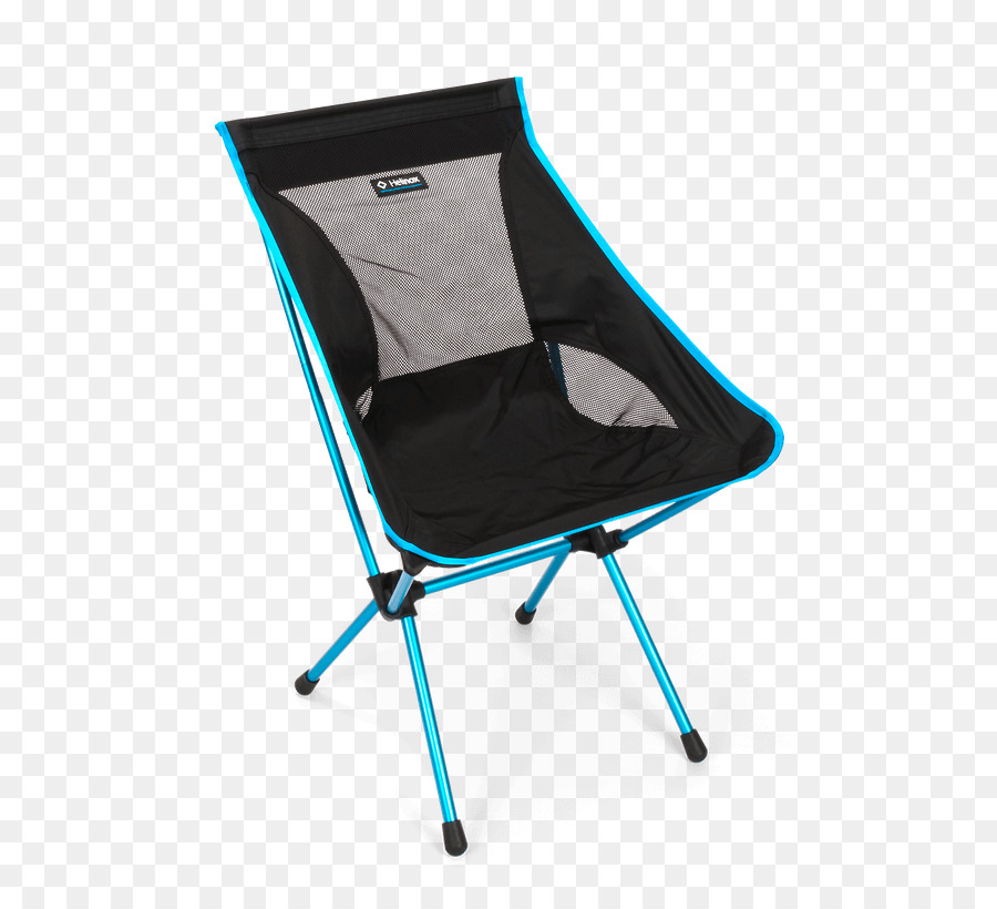Table Chaise Pliante De Mobilier Camping