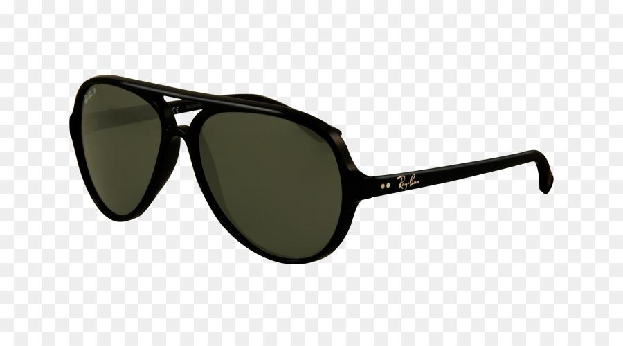 dc626b9ed النظارات الشمسية png & قصاصة فنية - راي بان القطط 5000 الكلاسيكية ...