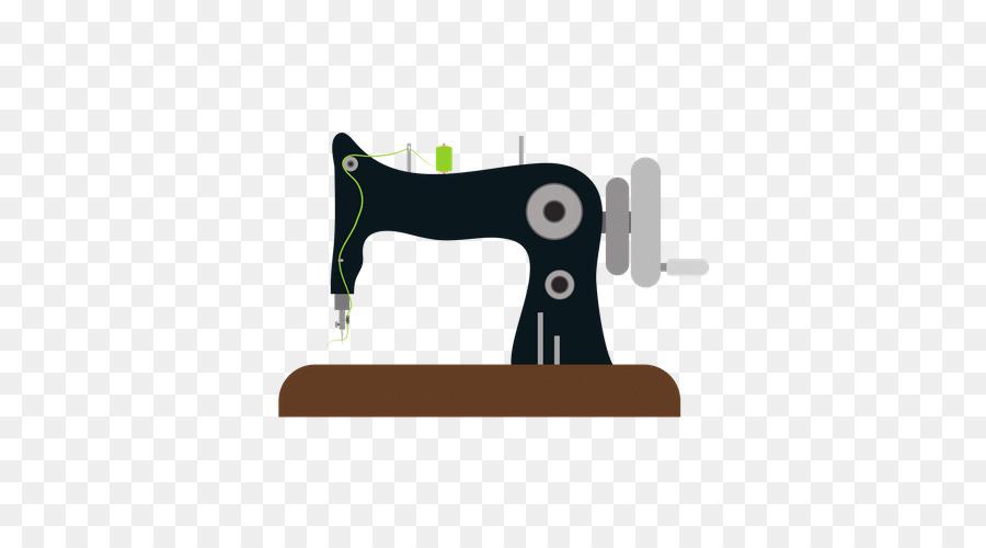 Sewing Pattern - design png download - 500*500 - Free Transparent ...