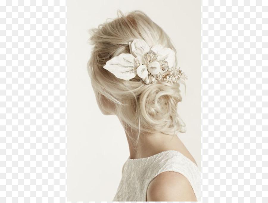 Headpiece Bride David s Bridal Wedding dress - bride png download ... 8323649d93a