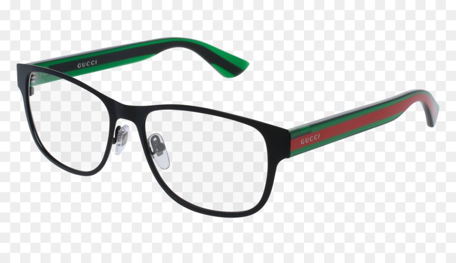 adf7cbd7798 Gucci Fashion Glasses Color Optics - glasses png download - 1000 560 - Free  Transparent Gucci png Download.