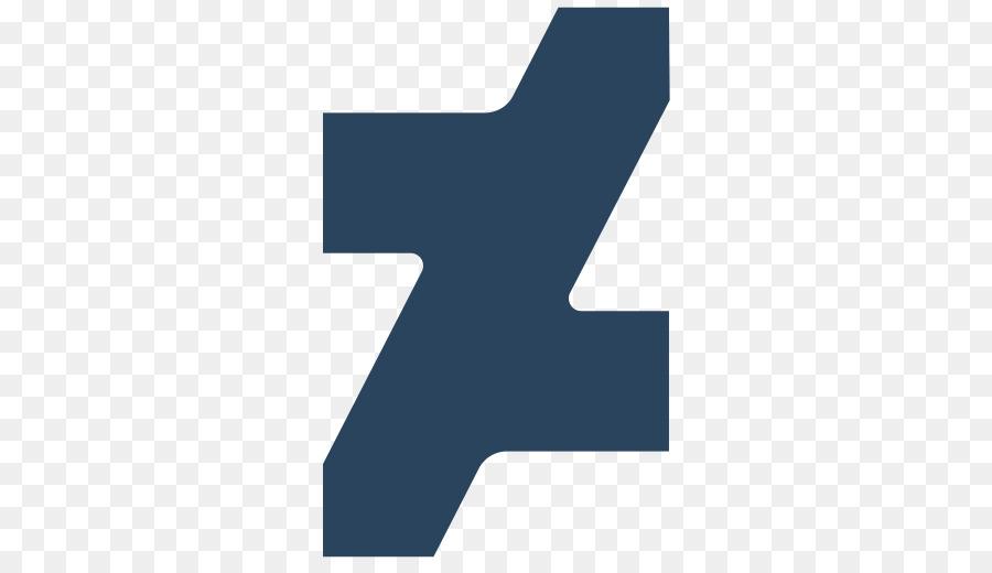 Logo Bewegte Marken Deviantart Andere Png Herunterladen 512512