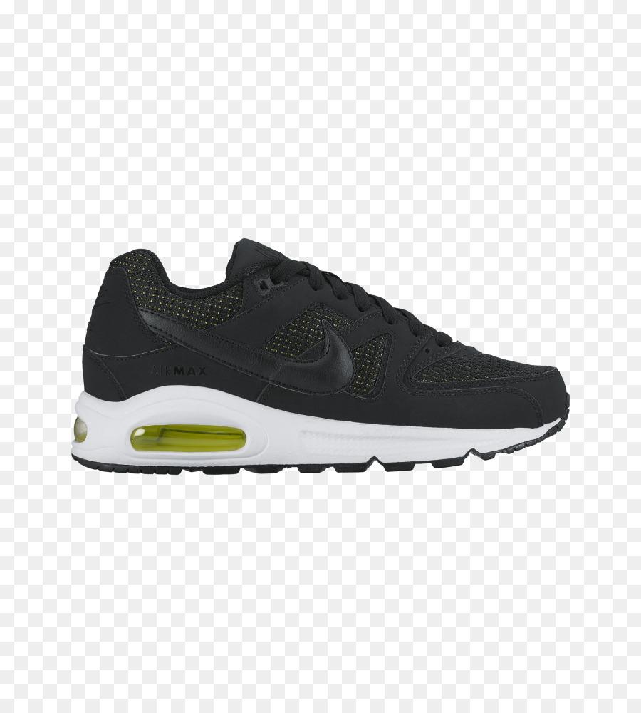 0a811011b Nike Air Max Sneakers Adidas Shoe - adidas png download - 700 1000 - Free  Transparent Nike Air Max png Download.