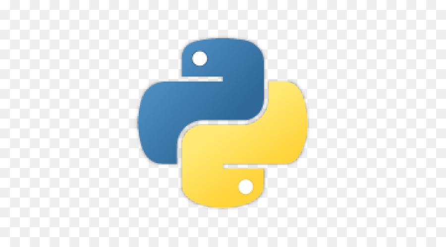 Python скачать бесплатно — язык программирования.