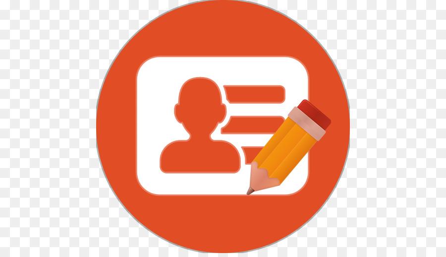 Android Cafe Bazar De Mariage Invitation Carte Visite Cartes