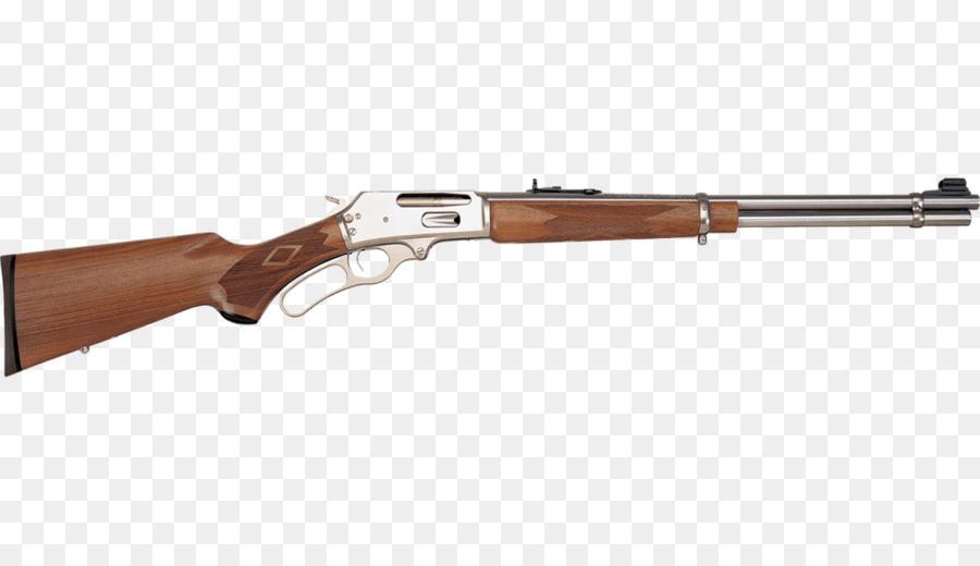Trigger Marlin Firearms Lever action  30-30 Winchester