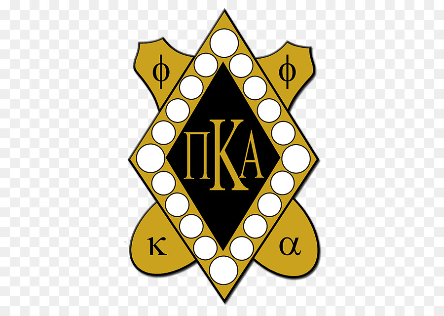 University Of Arkansas Florida State University Pi Kappa Alpha
