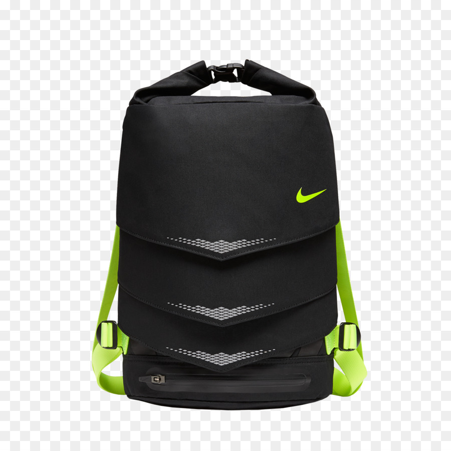 71526e0286de Backpack Nike Air Max Amazon.com Nike Free - backpack png download -  1300 1300 - Free Transparent Backpack png Download.
