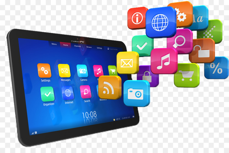 Mobile app development Software development Business - Business png
