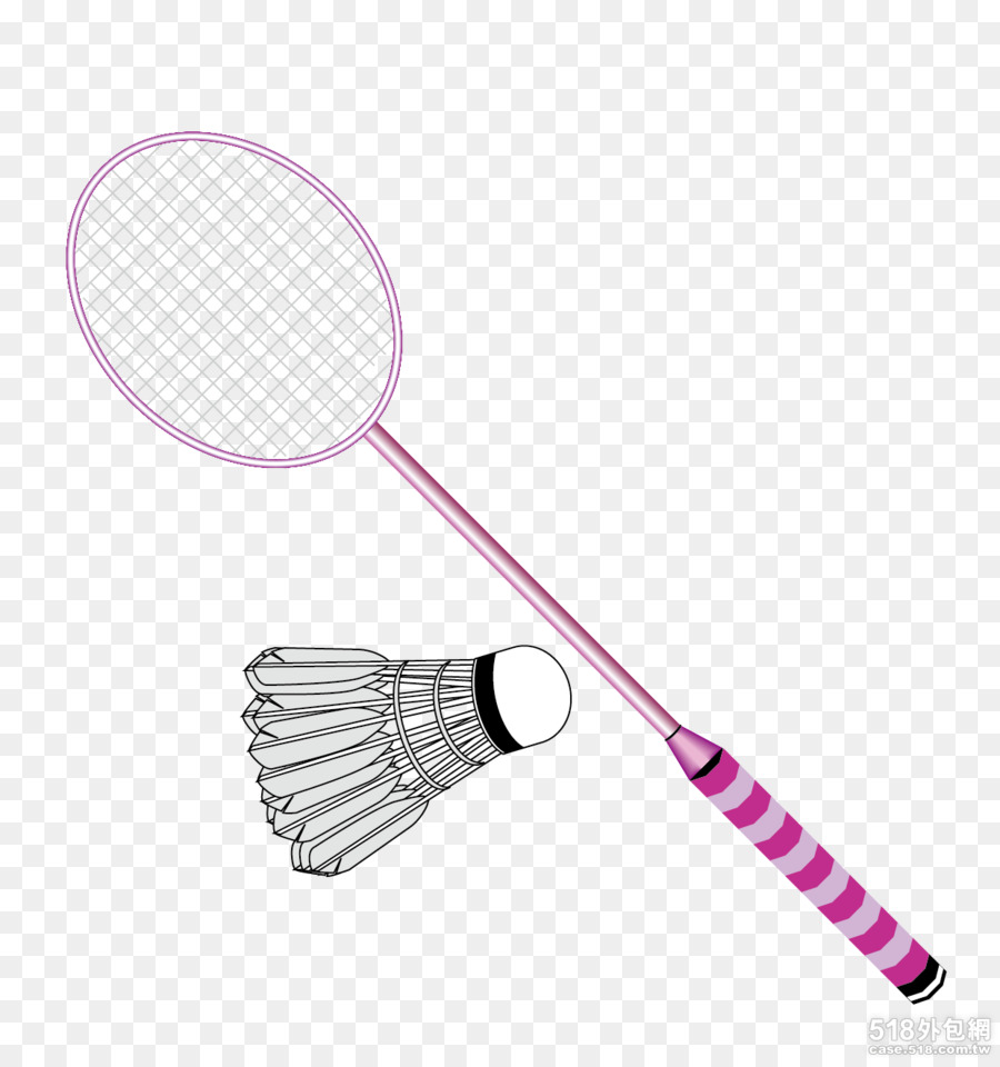 Desktop Wallpaper, Technology, Keyword Tool, Tennis Equipment And Supplies, Tennis Racket PNG