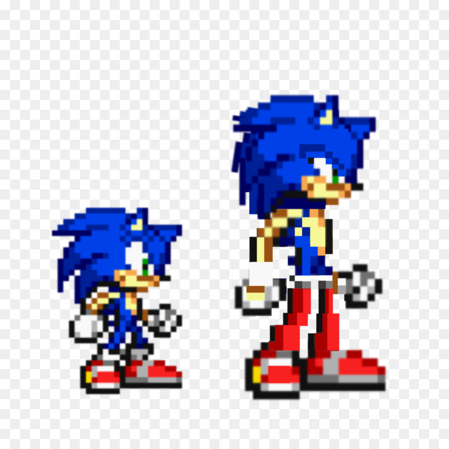 sonic 3 advance and knuckles