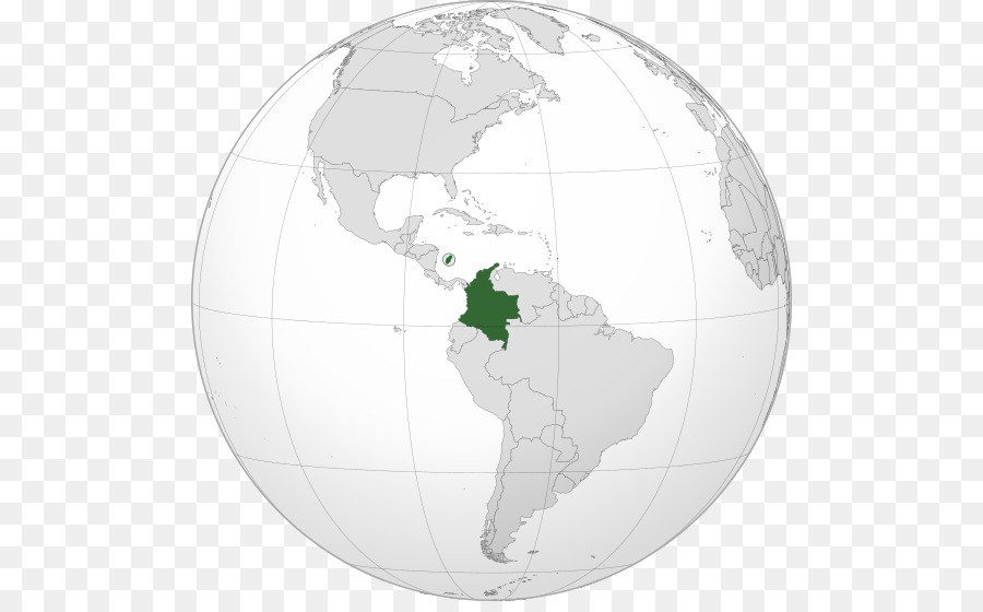 Colombia arabic wikipedia encyclopedia wikimedia foundation world colombia arabic wikipedia encyclopedia wikimedia foundation world map gumiabroncs Choice Image