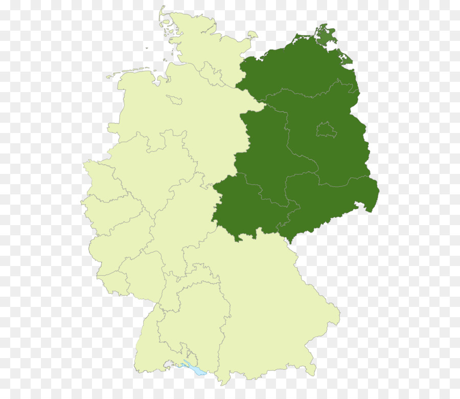 East Berlin West Germany German Empire West Berlin - soviet union ...