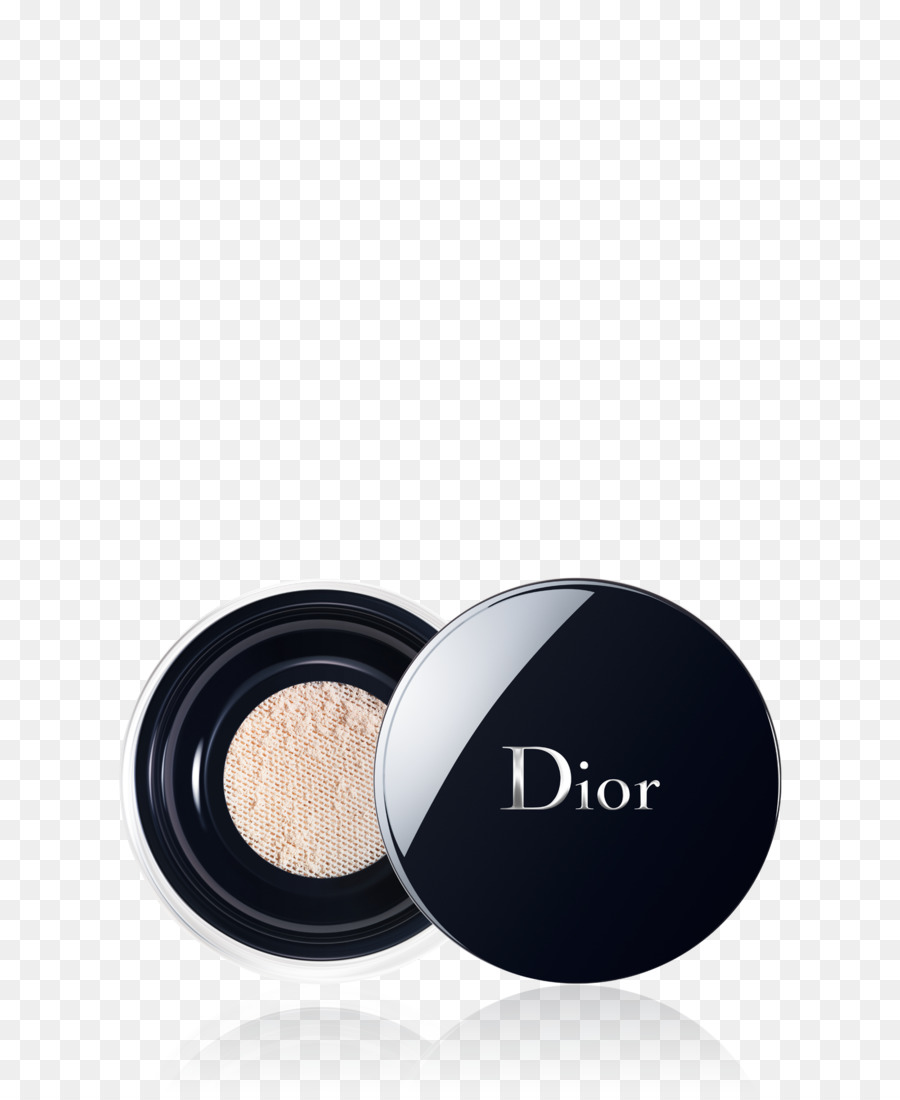 889ea17fb499 Face Powder Dior Diorskin Forever Fluid Foundation Cosmetics Christian Dior  SE Christian Dior Handbag 450-38 - perfume png download - 1600 1950 - Free  ...