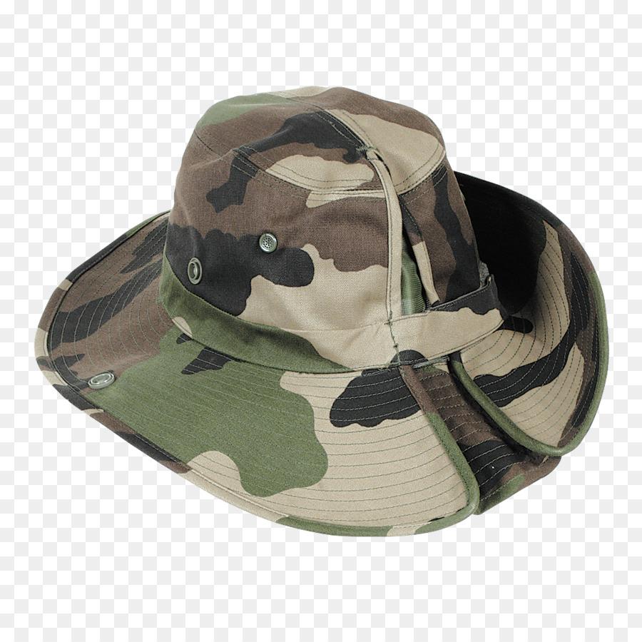Cap Boonie chapéu de Camuflagem chapéu de Balde - Tampa ... 1d3e3d71145