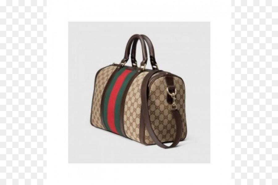 793c3480f2ae Gucci - Nice Galeries Lafayette Sac à main sac Fourre-tout - Sac ...
