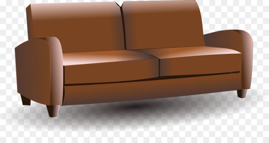 Sofa Ruang Tamu Clip Art Lain