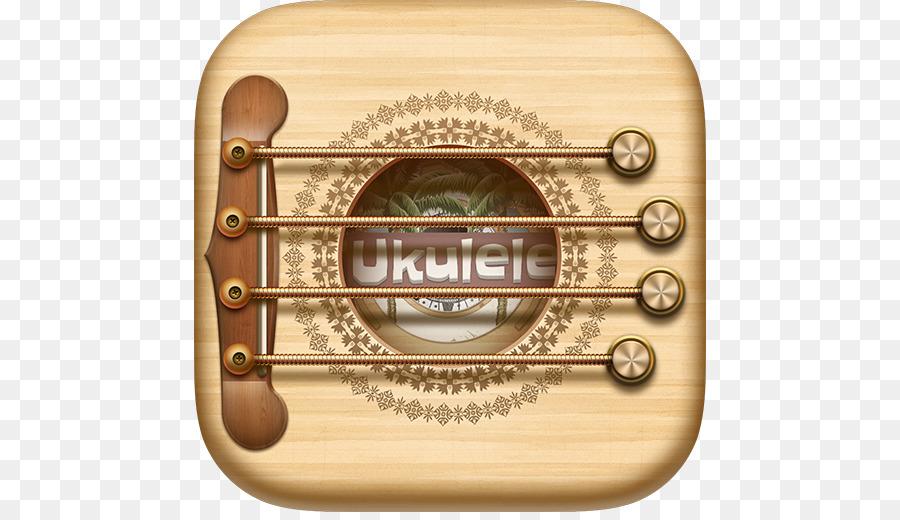 Real Ukulele Ukulele Sim Real Guitar Free Chords Tabs