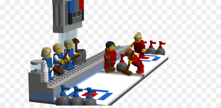 analysis of the lego group Among other things, lego appointed a new group chief executive officer, a ceo, jørgen vig knudstorp, whose basic task was to save the company and then one of the things he did was to initiate a major analysis of the entire.