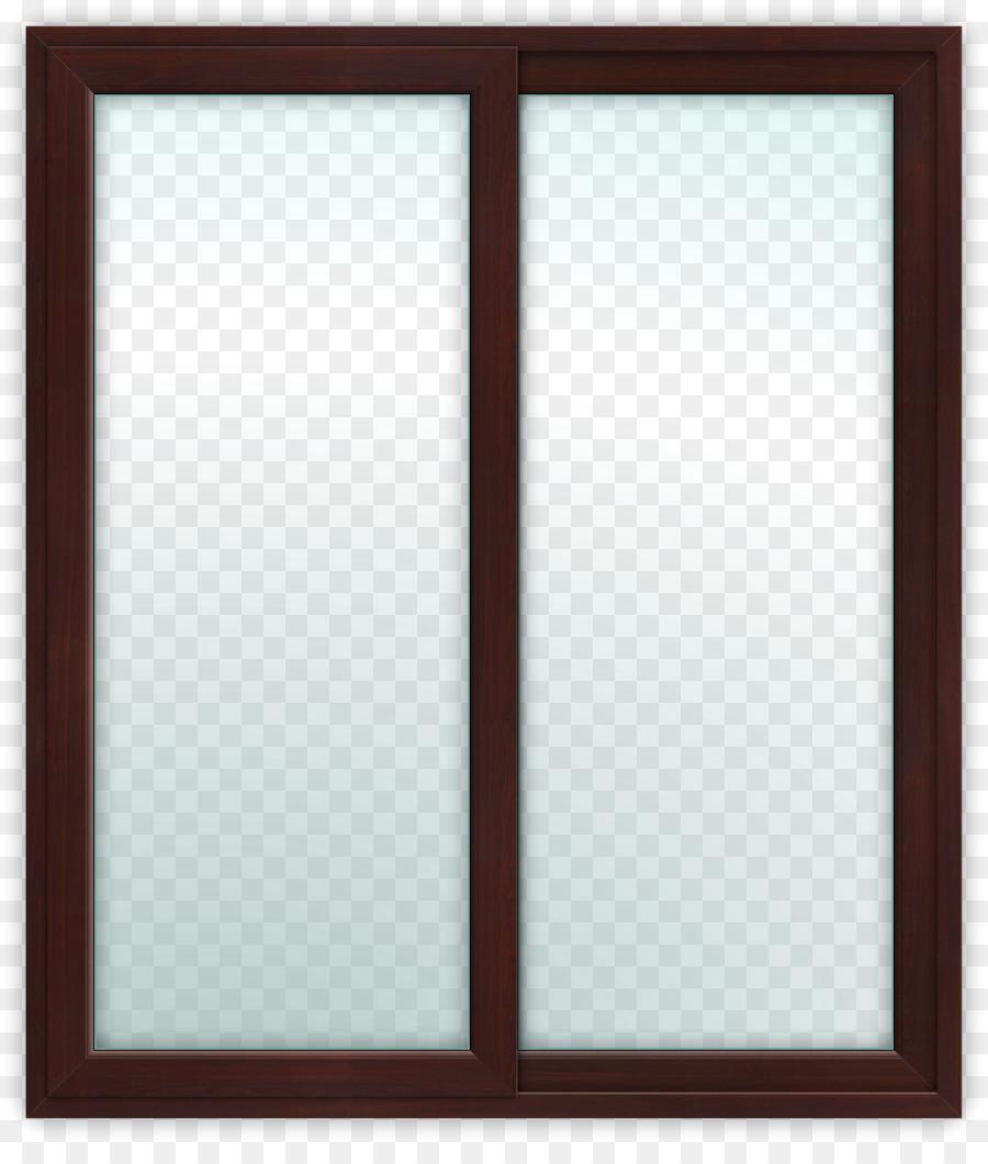 Window Sliding Glass Door Patio Picture Frames Window Png Download
