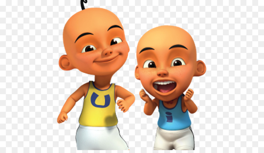 upin ipin les copaque production animation wikia animation png