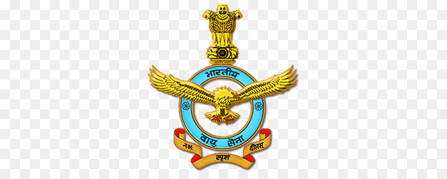Defence Services Staff College Air Force Common Admission Test